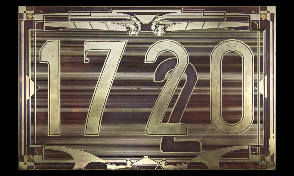 1720signPic1.jpg