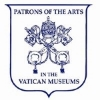 Patrons of the Arts in the Vatican Museums - Arizona Chapter