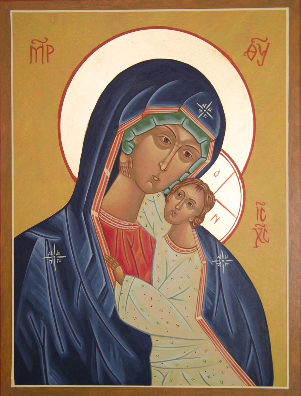 bf.our lady of good counsel 3.jpg
