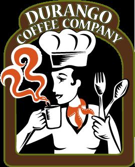 dcc-logo11.png