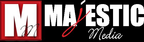 MajesticMediaWebHeader1.png