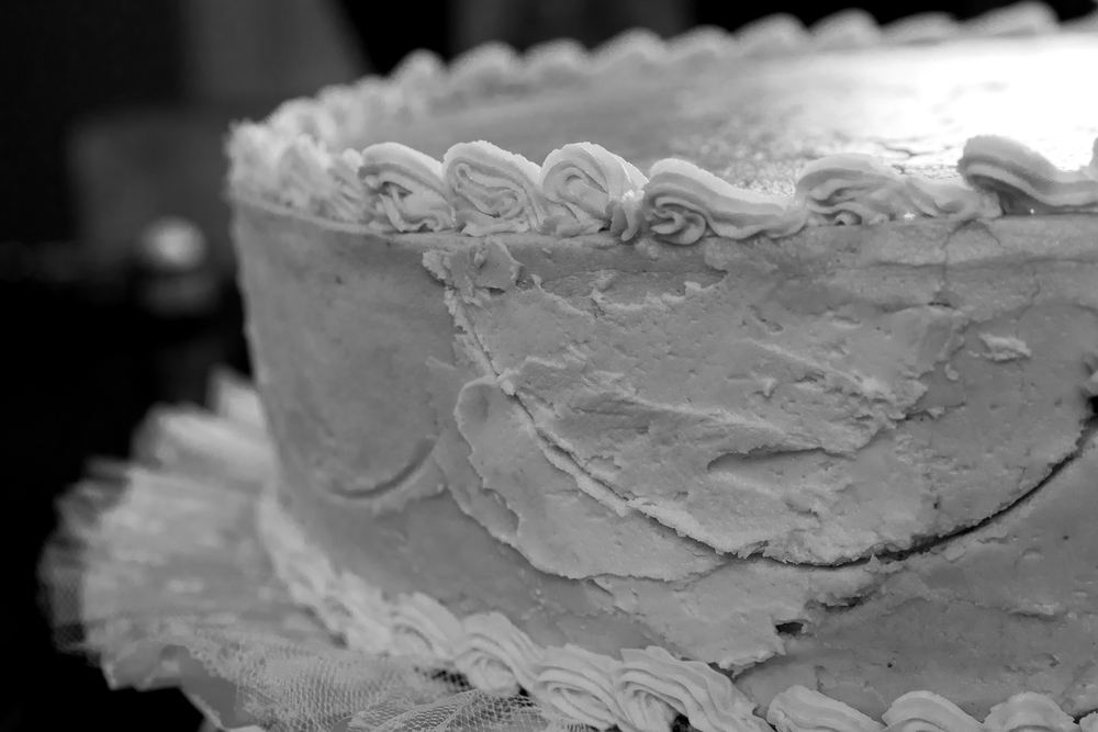 cakeupclosebw.jpg