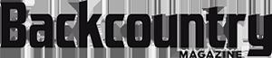 BCM_logo1.png