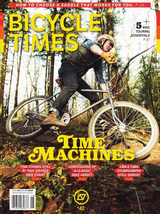 bicycletimes42.jpg