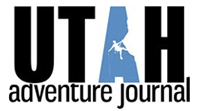 Utah-Adventure-Journal-Logo.jpg