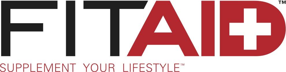 FitAID-logo-.jpg