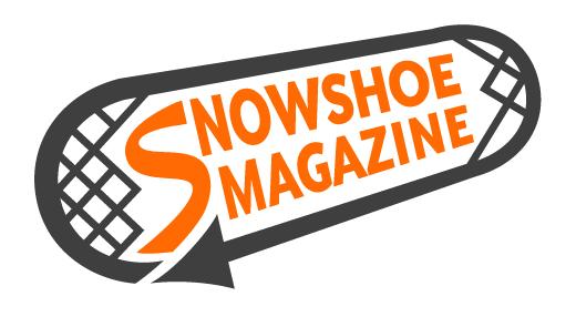 Snowshoe-Magazine-logo.jpg
