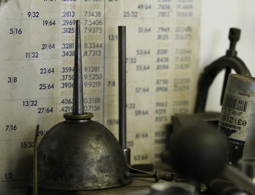 oilcan-1.jpg