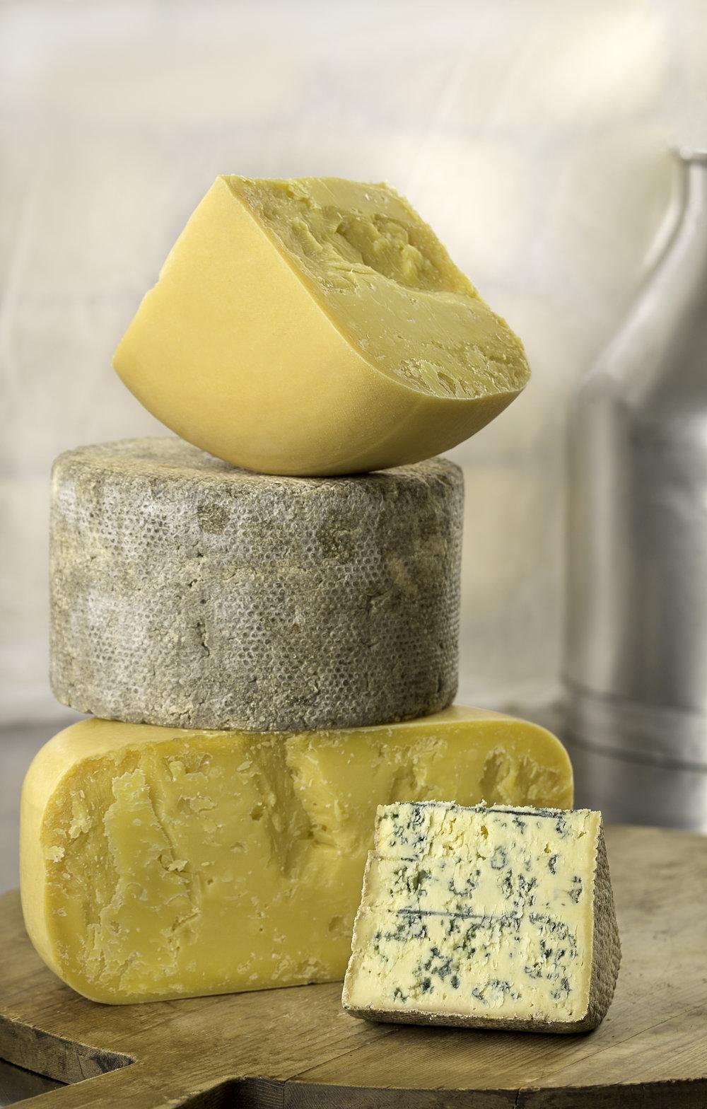 brashearphoto_cheese_milkcan_+.50exposure-1.jpg