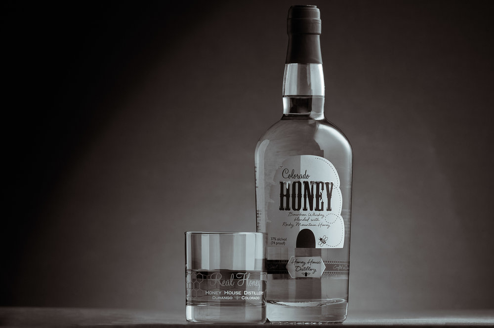 brashearphoto-honeyhouse-whiskey-O28A6209-tonedbw.jpg