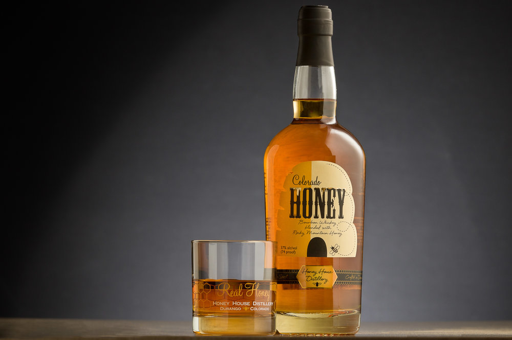 brashearphoto-honeyhouse-whiskey-O28A6209.jpg