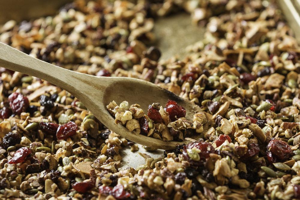 brashearphoto-granola-herald-570-tone-1.jpg