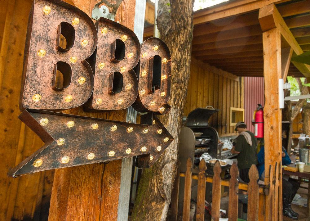 brashearphoto-bigb-pf-177.jpg