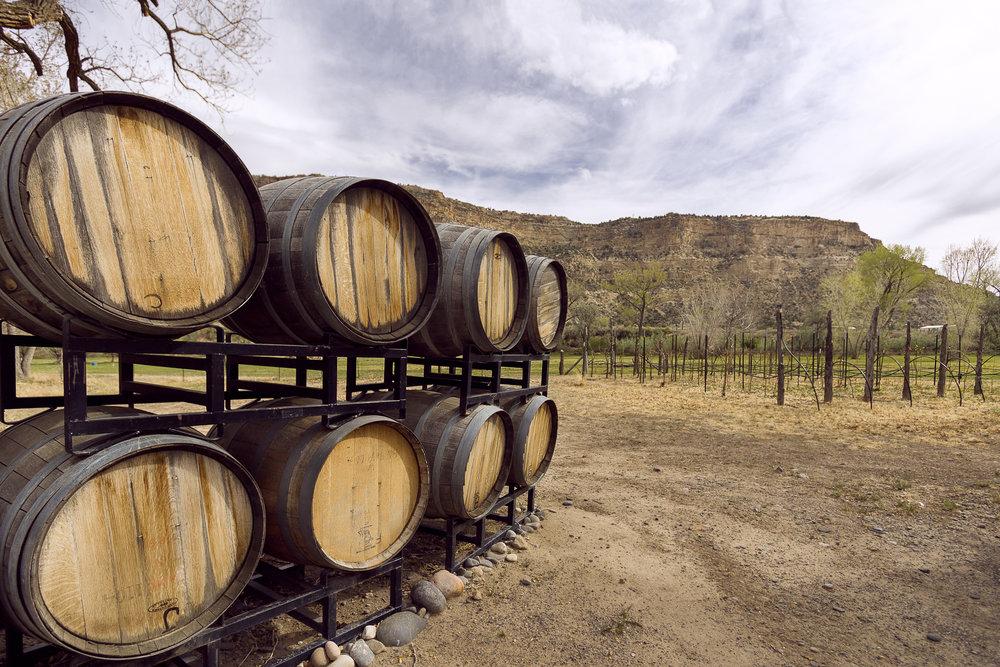 brashearphoto-winesSJ-118.jpg