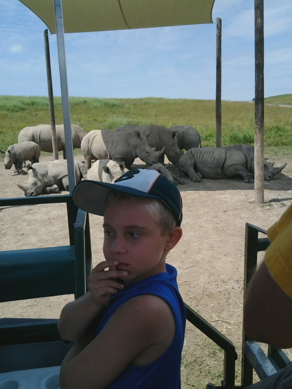 Braedan and Rhinos.jpg
