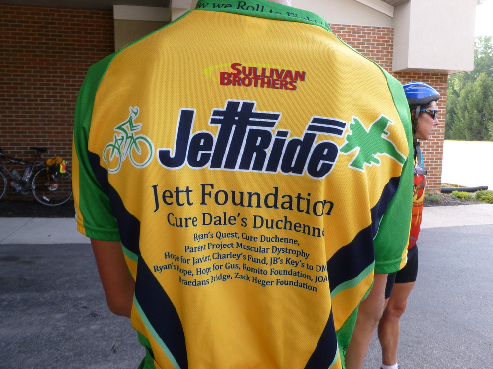 Jett Ride 2012 001.JPG