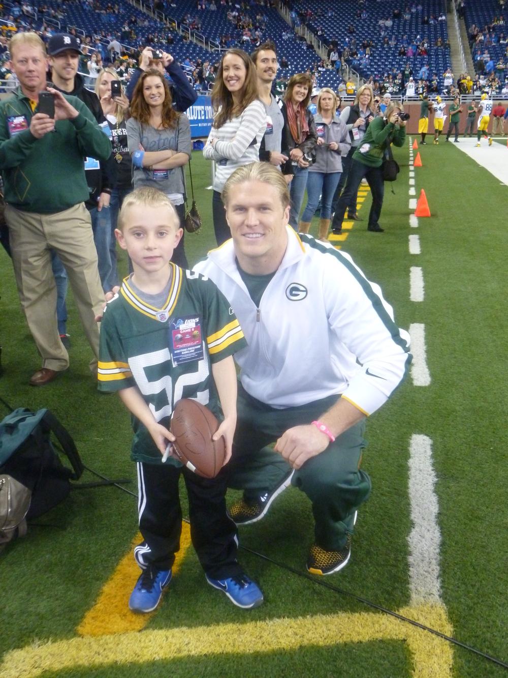 Packers  2012 081.JPG
