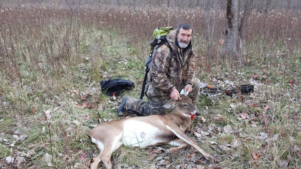 MB Deer3 pic.jpg