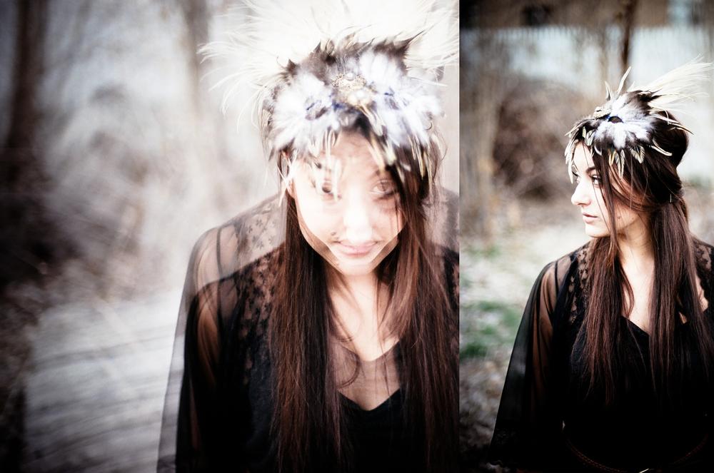 035_Mask_2.jpg
