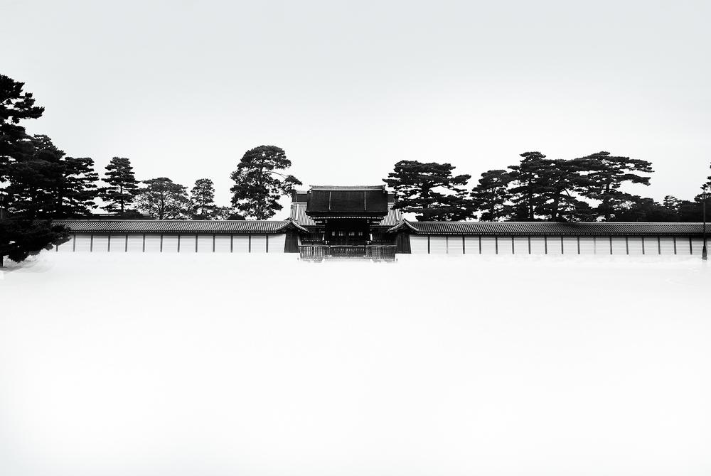 019_Landscapes__15_of_52_.jpg