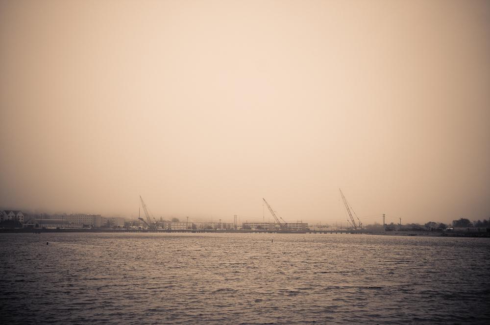 040_Landscapes__30_of_52_.jpg