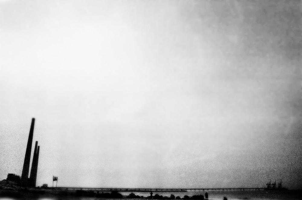 058_Landscapes__6_of_52_.jpg