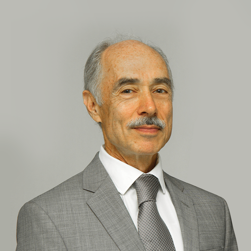 Paul A. Goldberg, MPH, DC, DACBN, DCBCN