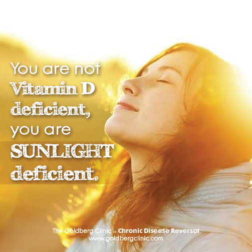 01SM-120217GC-QvitaminD_IN.png
