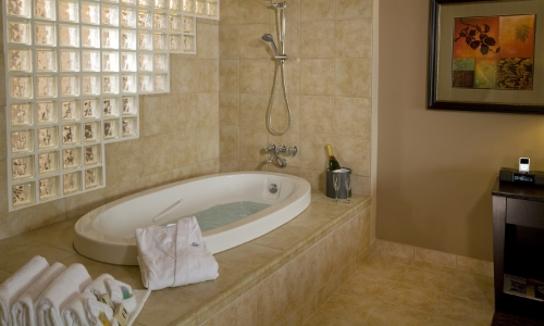 slippery bathtub coating treatment