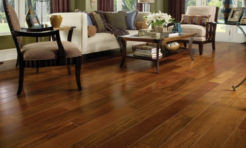 slippery engineered hardwood floor non slip coating