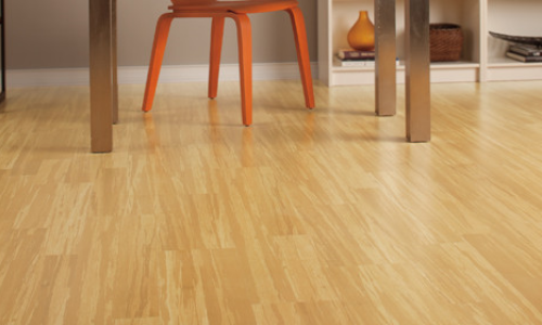 non slip bamboo wood floor coating