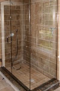 slippery tile shower treatment non slip