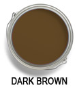 dark_brown.jpg