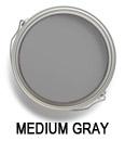 medium_gray.jpg