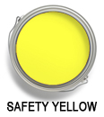 safety_yellow.jpg