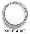 yacht_white.jpg