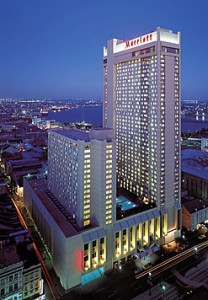 marriott_new_orleans-208x300.jpg