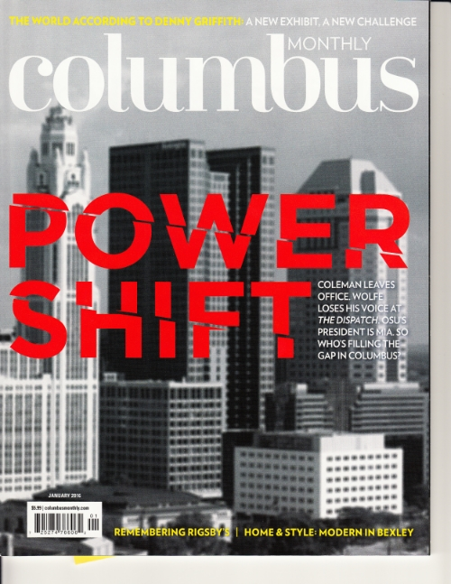1 Columbus Monthly Jan. 2016_0006.jpg