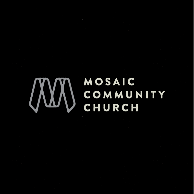 MCC_Logos_On_Black_Multi_Treat-09.png