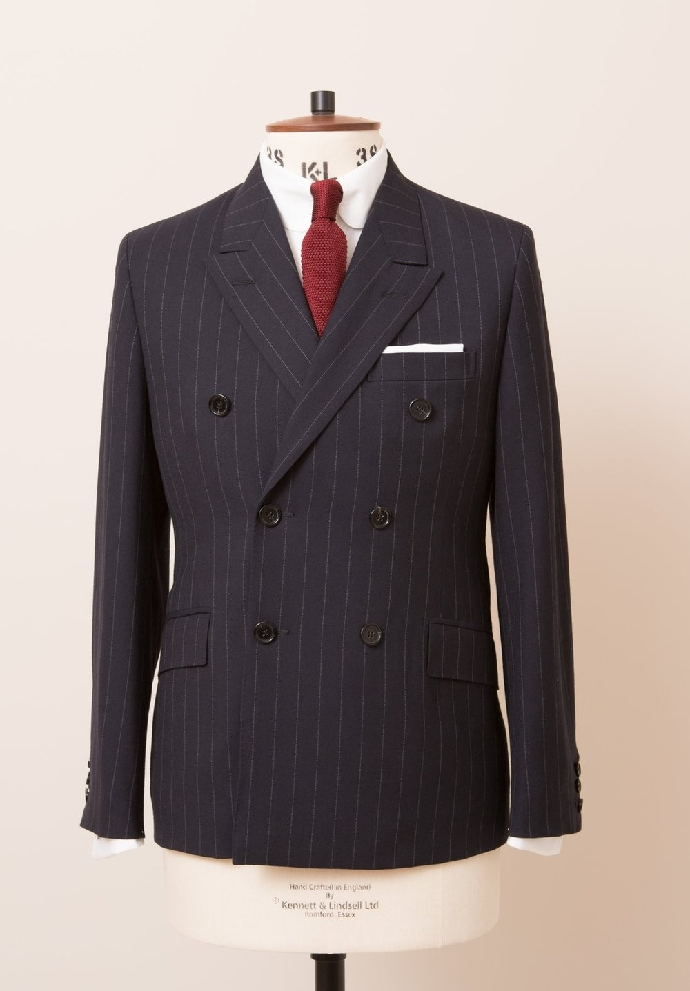 The Disguisery Mens bespoke suits. wedding suits-3.jpg
