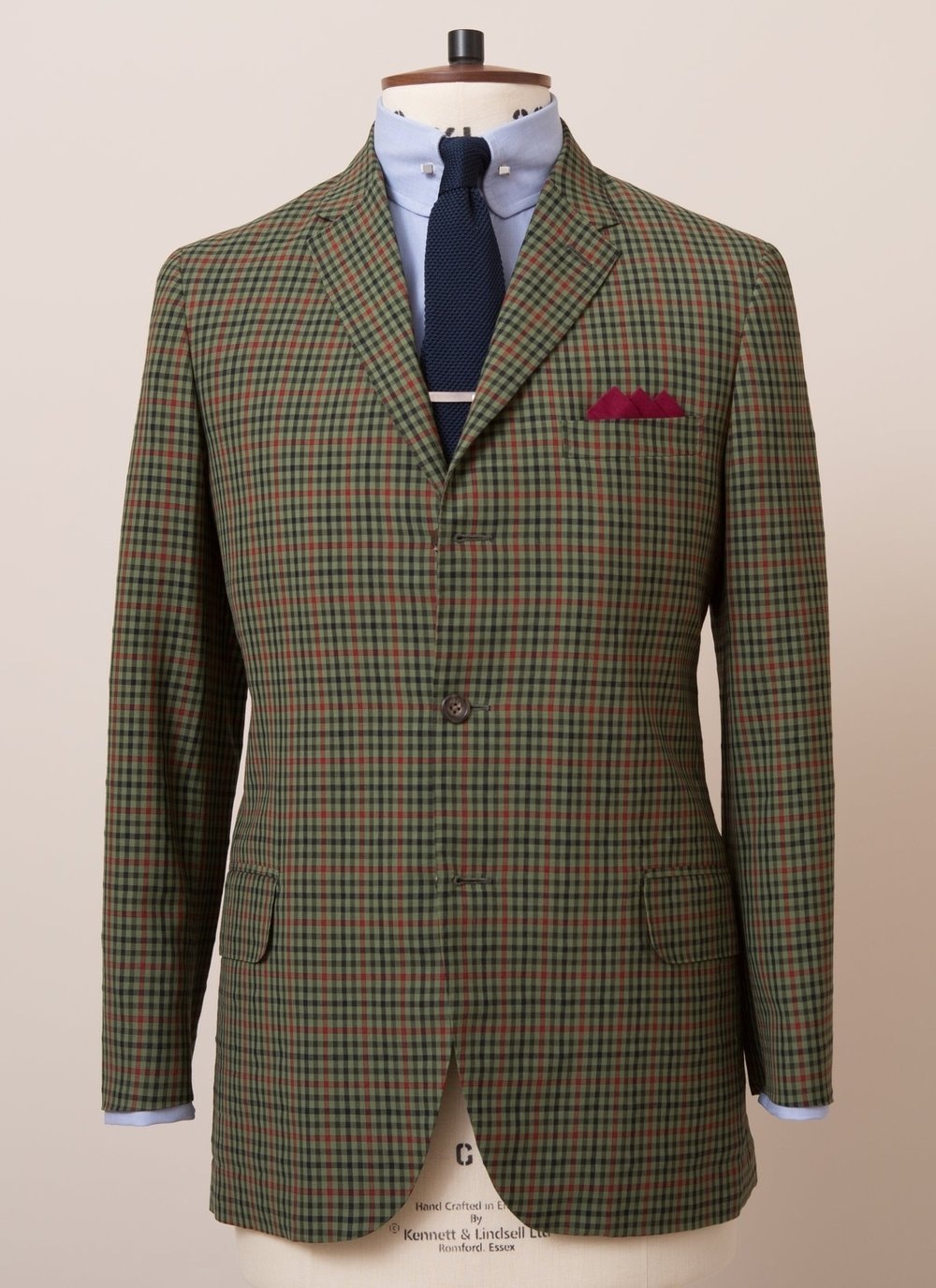 The Disguisery Mens bespoke suits. wedding suits-57.jpg