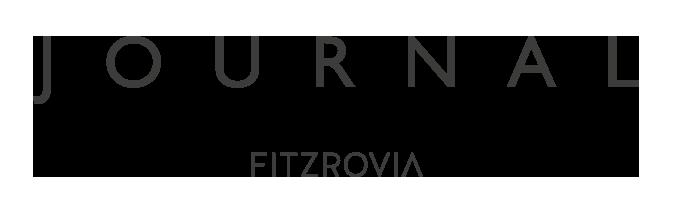 fitzrovia-1.png