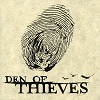den of thieves full length.jpg