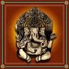 Relics - natyasastra.jpg