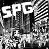 special patrol group - 7inch.jpg