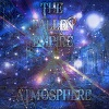 the fallen empire - atmosphere ep.jpg