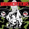 wormeaters 2.jpg
