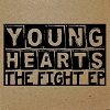 young-hearts-the-fight.jpg
