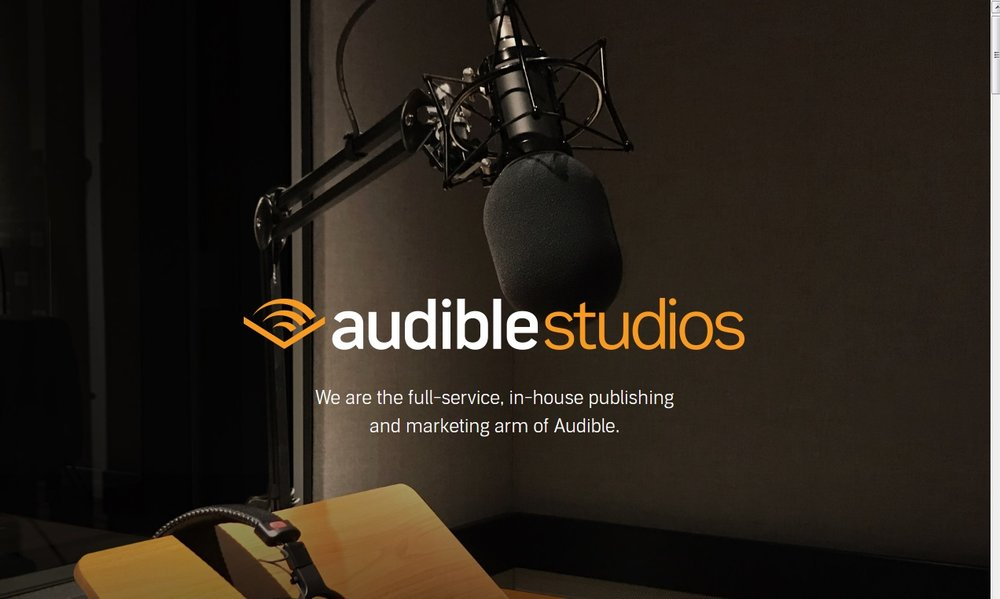 audible studios.jpg