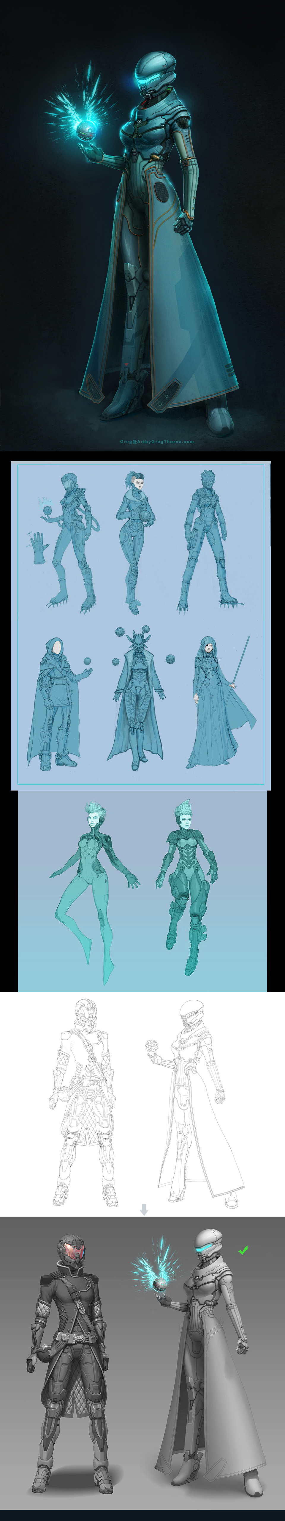 IceMage-process_by_GregThorne.jpg